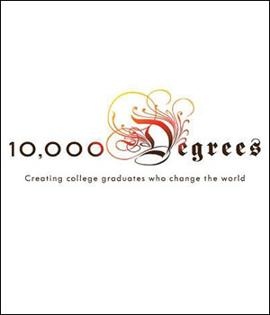 cop-logo-10000-degrees