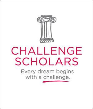 cop-logo-challenge-scholars