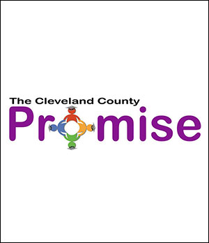 cop-logo-cleveland-county-promise
