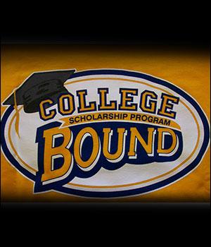 cop-logo-college-bound