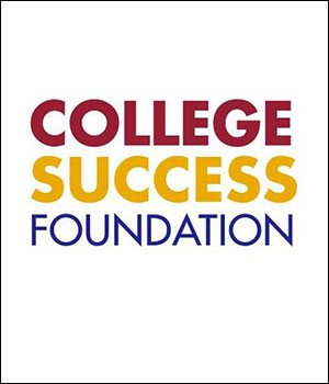 cop-logo-college-success
