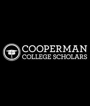 cop-logo-cooperman-college-scholars