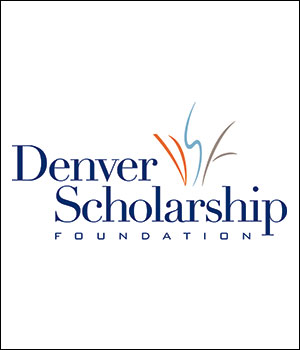 cop-logo-denver-scholarship