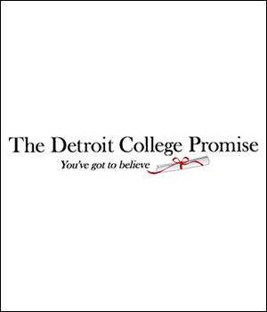 cop-logo-detroit-college-promise