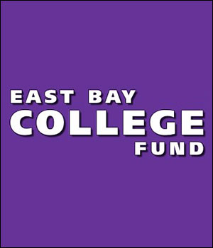 cop-logo-east-bay-college-fun