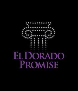 cop-logo-el-dorado-promise