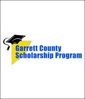 cop-logo-garrett-county