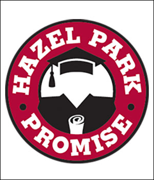 cop-logo-hazel-park