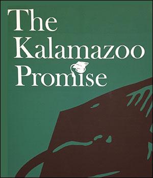 cop-logo-kalamazoo-promise