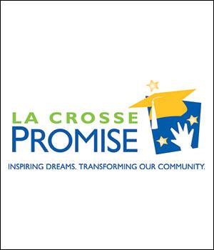 cop-logo-la-crosse-promise