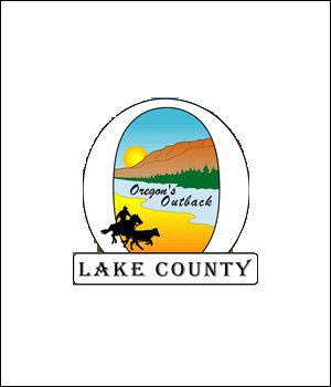 cop-logo-lake-county