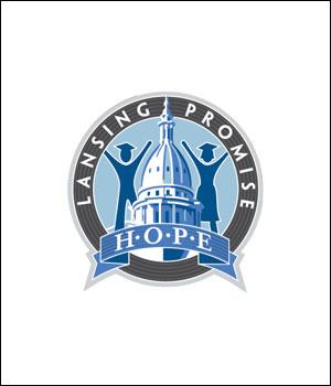 cop-logo-lansing-promise