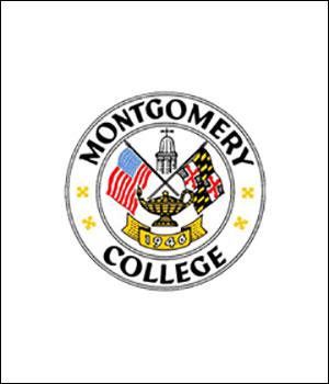 cop-logo-montgomery-college