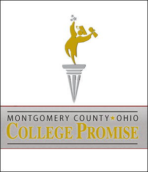 cop-logo-montgomery-county-ohio