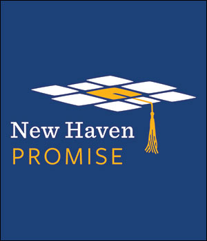 cop-logo-new-haven-promise