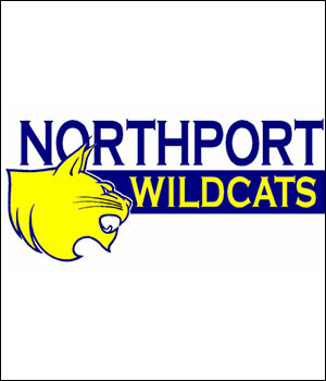 cop-logo-northport