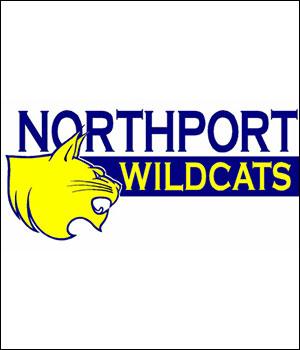 cop-logo-northport