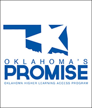 cop-logo-oklahomas-promise