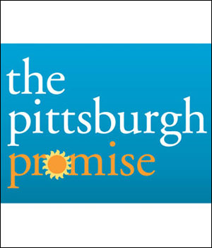 cop-logo-pittsburgh-promise