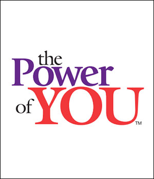 cop-logo-power-of-you