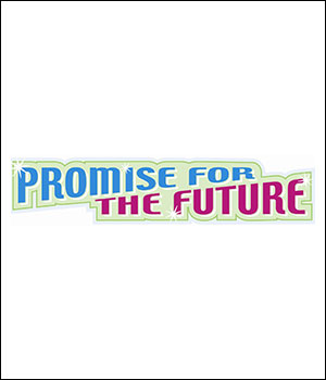 cop-logo-promise-for-the-future
