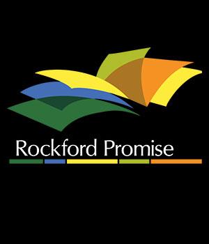 cop-logo-rockford-promise