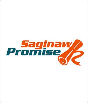 cop-logo-saginaw-promise