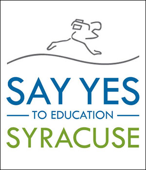 cop-logo-say-yes-syracuse