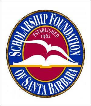 cop-logo-scholarship-santa-barbara