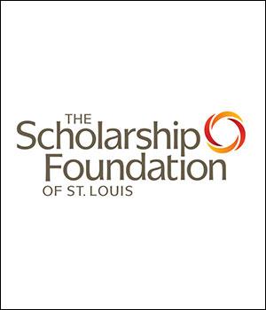 cop-logo-scholarship-st-louis