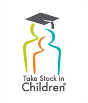 cop-logo-take-stock