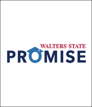 cop-logo-walters-state-promise