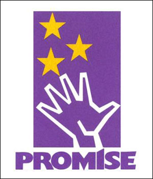 cop-logo-west-virginia-promise