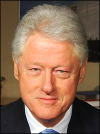 cop-people-bill-clinton
