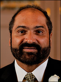 cop-people-franco-harris