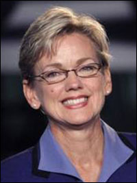 cop-people-jennifer-granholm