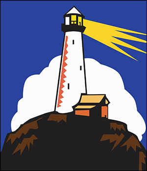 cop-side-logo-beacon