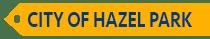 cop-tag-city-hazel-park