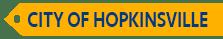 cop-tag-city-hopkinsville
