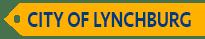 cop-tag-city-of-lynchburg
