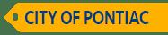 cop-tag-city-pontiac