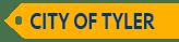 cop-tag-city-tyler