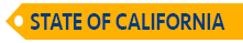 cop-tag-state-california