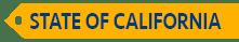 cop-tag-state-california