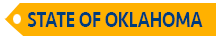 cop-tag-state-oklahoma