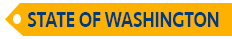 cop-tag-state-washington