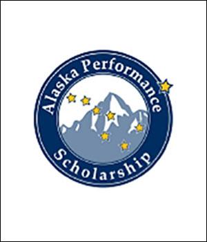 cop-logo-alaska-performance
