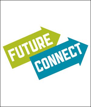 cop-logo-future-connect