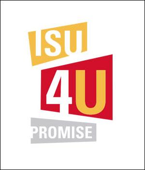 cop-logo-isu-4u-promise