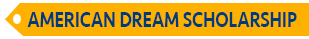 cop-tag-american-dream
